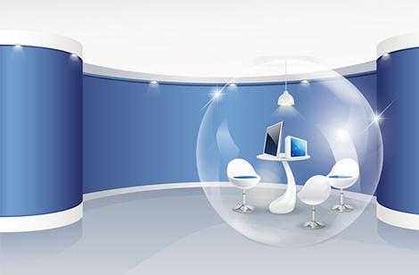 企业网站整体设计上面有何要求
