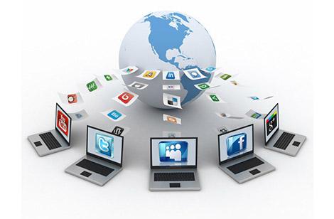 建立网站对企业有哪些好处