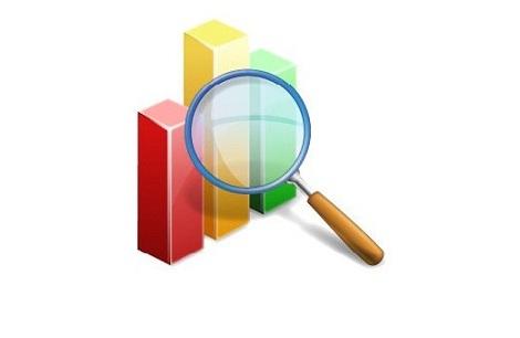你急需知道的网站建设基本原则知识