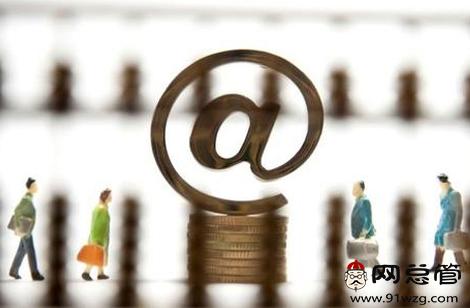 网站推广过程中,可通过基础优化和内容质量提高网站权重