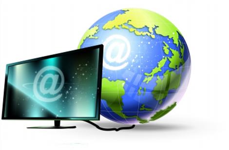 中小企业为何需要做网络营销
