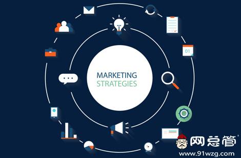 新媒体技术在品牌推广和广告营销中的运用