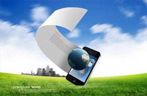 中小企业在微博营销之路上如何走才能快速见效