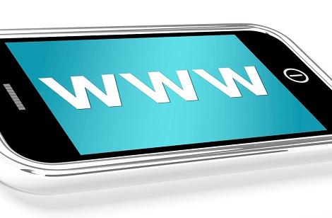 建立手机网站时企业要注意哪些