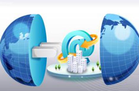 企业网站建设时期有哪些要点需要注意