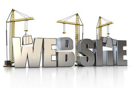 网站建设的基本知识有哪些?