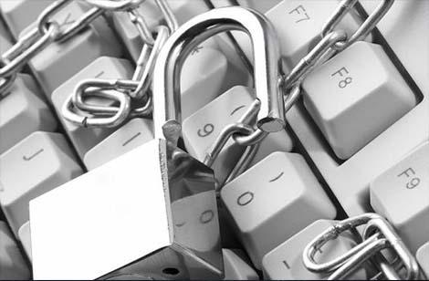 网站建设之网站服务器如何防止黑客