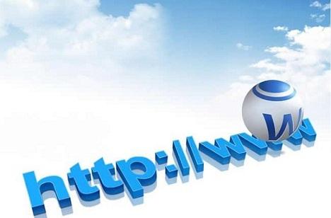 互联网时代,如何才能让个人网站脱颖而出?