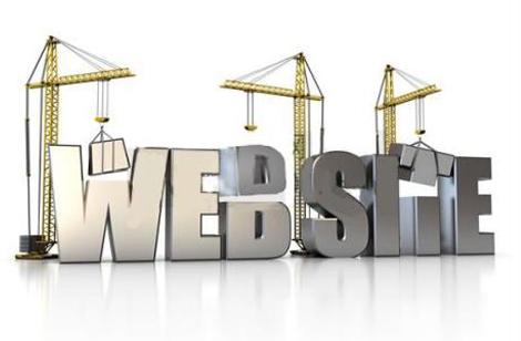 网站建设需要注意的两大事项是什么?