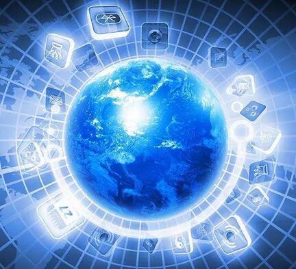 全网营销是如何影响企业的?