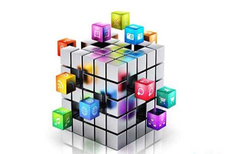 微信和微博是企业涉足移动互联网的两把必备利器
