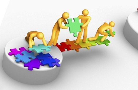 网站托管小编告诉您:营销策划需要做哪些?