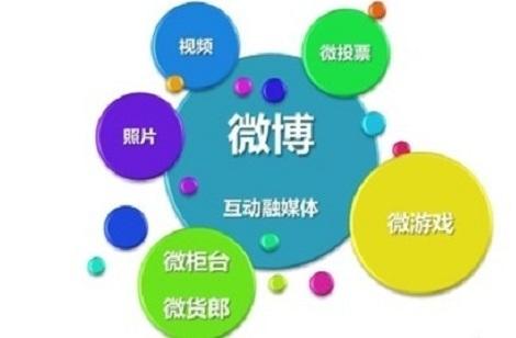 微博的校园市场进展如何?