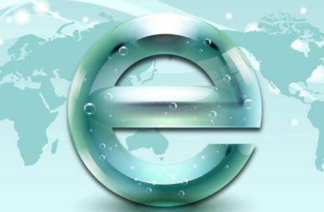 网站更新对搜索引擎的作用,网站推广人员来分析