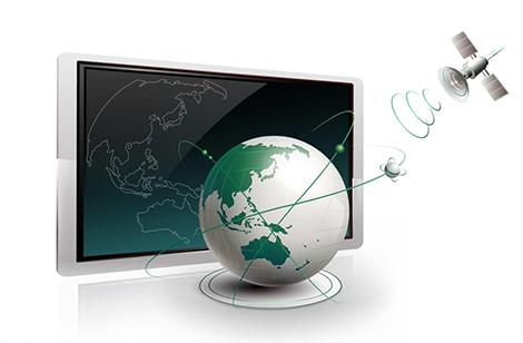 企业微博营销活动如何才能与众不同