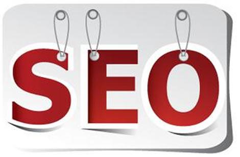 影响网站SEO优化的七个主要因素