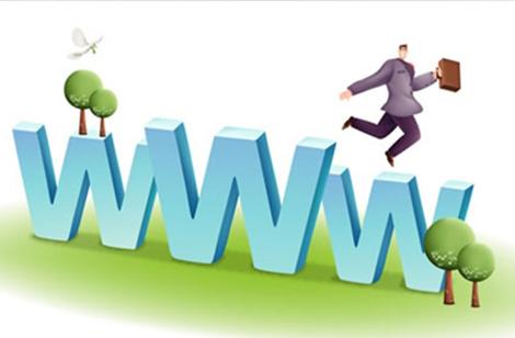企业网站长时间没有百度快照是何原因