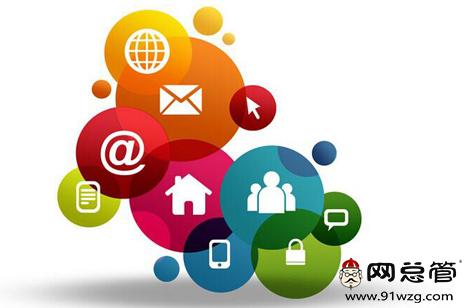 企业如何通过品牌推广达到全网信息覆盖?