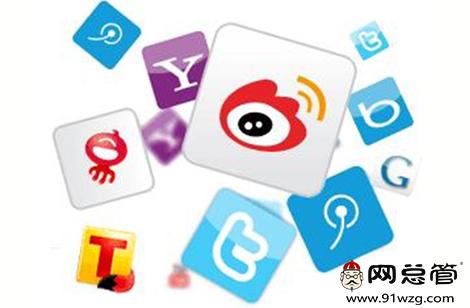 互联网背景下全网营销对于企业的意义
