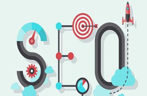 SEO如何利用索引标签优化,实现网站结构扁平化