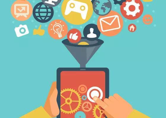 全网营销为什么需要长期投资?