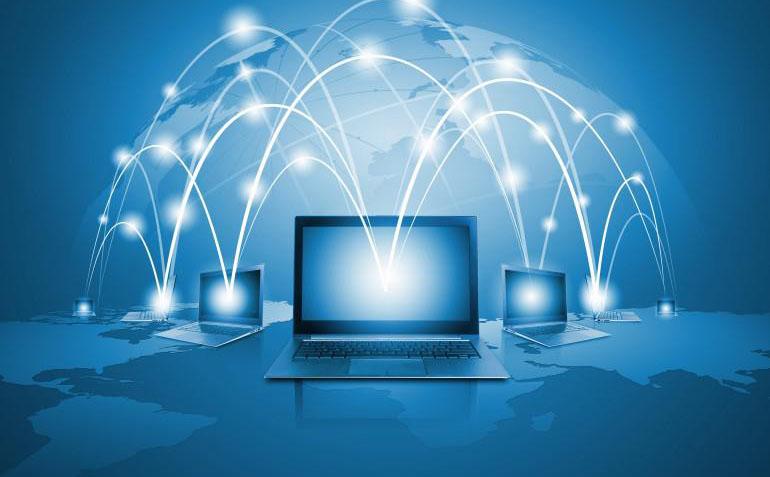 企业网站建设需要遵循哪些原则