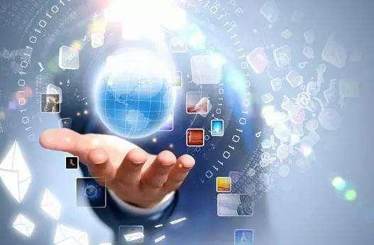 如今的全网营销时代企业应该如何进行营销呢?