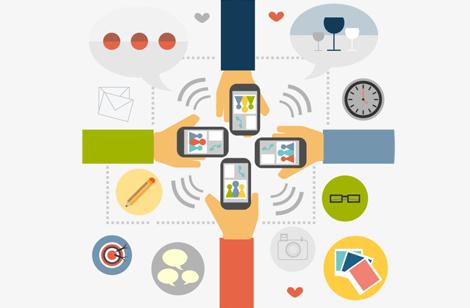 做微信营销需要什么前期准备?